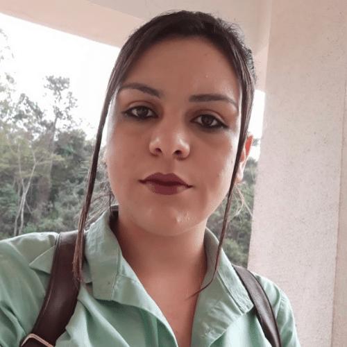 Adriana Portes -  Edificações